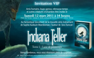 invitation indiana teller 1